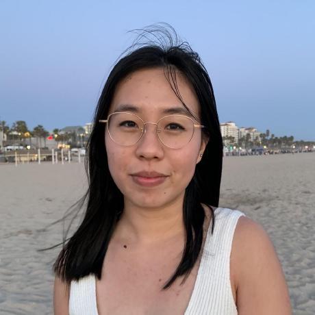 Michelle Bao