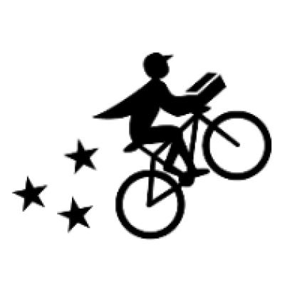 GitHub - postmates/PMJSON: Pure Swift JSON encoding/decoding