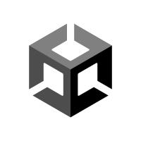 @Unity-Technologies