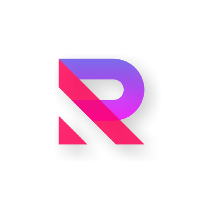 rashedsahaji (Rashed Sahaji) / Repositories · GitHub
