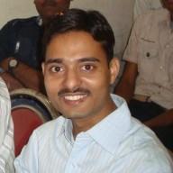 Amitesh Kumar
