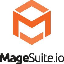 MageSuite
