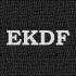 @ekdf