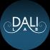@dali-lab