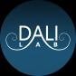 Dartmouth Digital Arts Leadership and Innovation lab