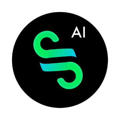 GitHub - Strange-AI/quantum_ml: StrangeAI Youtube频道的量子机器学习代码