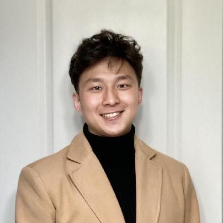 Alton Lee's avatar