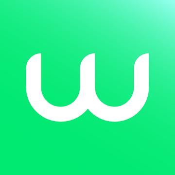 Hackathon Social Woop Sicredi - 2018