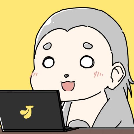 Shinobu Hayashi's icon