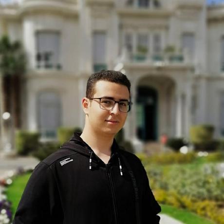 Ahmed Eltaher