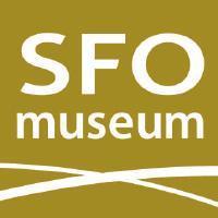 @sfomuseum-data