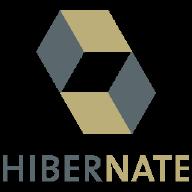@Hibernate-CI