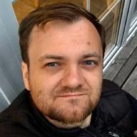 Ilya Tkachuk