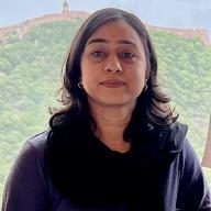 @Kirtiparihar24