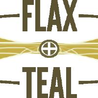 @flaxandteal