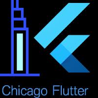 @ChicagoFlutter
