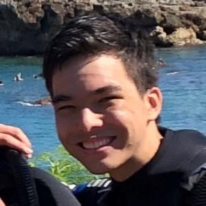 jaweber808's avatar
