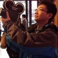@LeoLiangZhang