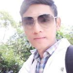 @vuongtran16111993
