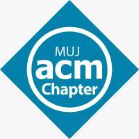 @MUJ-ACM-SCHAP