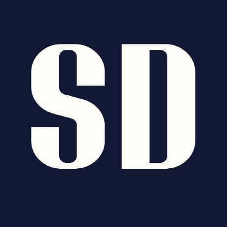 Siddesh Sambasivam Suseela
