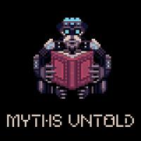 @mythsuntold