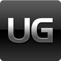 @UberGames