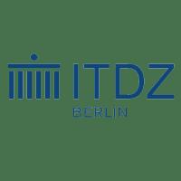 @itdz-berlin