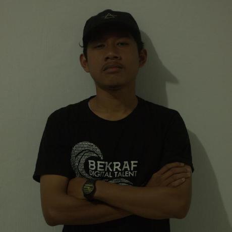 I Wayan  Megantara