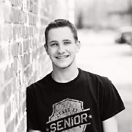 Zach Skiles