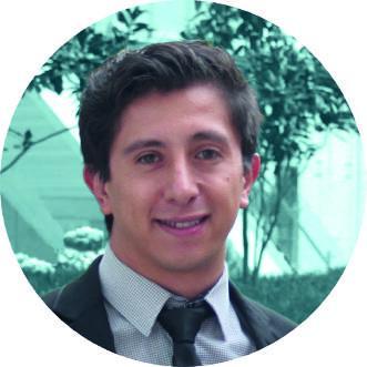 Alejandro Martínez Jaime