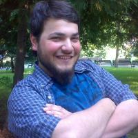 Dotnet-Core-empty-project