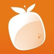 @orangenwerk