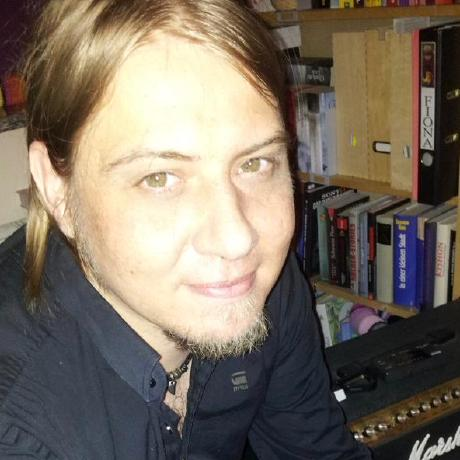 Thomas Wunschel