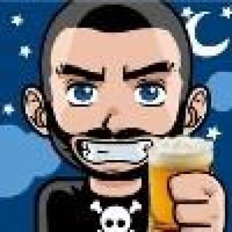 ctxnop (Loïc Collignon [IoT bzh]) · GitHub