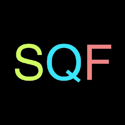 Releases · SQFvm/vm · GitHub