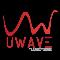 @UWave