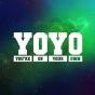 @yoyoyard