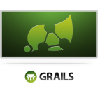Grails Spring Social Plugins