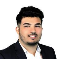@Husamui