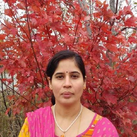 Pavani Vithala  User Photo