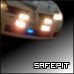 @SafePit