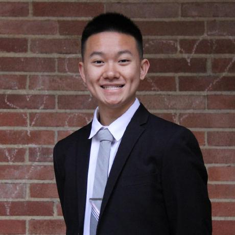 Jeffrey Khong