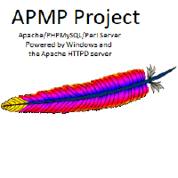 @apmpproject
