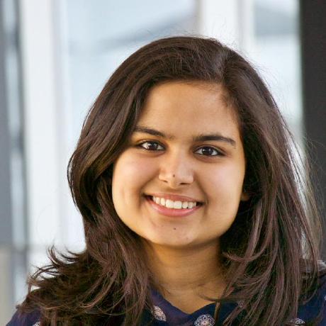 Ayushi Tiwari