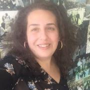 @Naghamaboujaoude