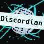 @TheDiscordian