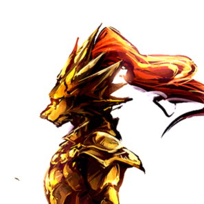 Avatar of tanelso2