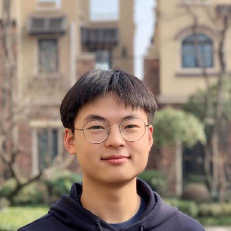 Richard Xue