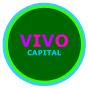 @Vivocapital